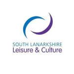 Council-Hospital-Sport-Logos-Sq_0001_south-lanarkshire-leisure