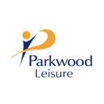 Council-Hospital-Sport-Logos-Sq_0003_parkwood