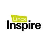 Council-Hospital-Sport-Logos-Sq_0005_lins-inspire
