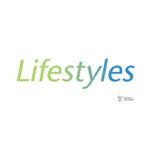 Council-Hospital-Sport-Logos-Sq_0006_lifestyles-liverpool