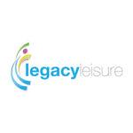 Council-Hospital-Sport-Logos-Sq_0008_legacy-leisure