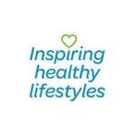 Council-Hospital-Sport-Logos-Sq_0009_ihl