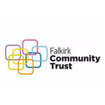Council-Hospital-Sport-Logos-Sq_0011_Falkirk-CT