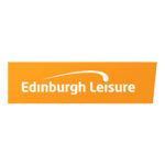 Council-Hospital-Sport-Logos-Sq_0012_Edinburgh-leisure