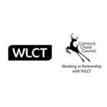Council-Hospital-Sport-Logos-Sq_0015_cannock-wlct