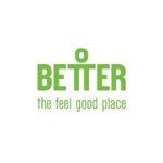 Council-Hospital-Sport-Logos-Sq_0016_better