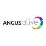 Council-Hospital-Sport-Logos-Sq_0017_angus-live
