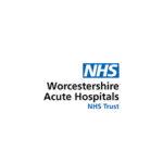 Council-Hospital-Sport-Logos-Sq_0018_worcester