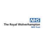 Council-Hospital-Sport-Logos-Sq_0019_wolverhampton