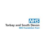 Council-Hospital-Sport-Logos-Sq_0020_torbay