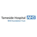Council-Hospital-Sport-Logos-Sq_0021_tameside