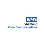 Council-Hospital-Sport-Logos-Sq_0022_sheffield