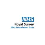 Council-Hospital-Sport-Logos-Sq_0023_royal-surrey-nhs