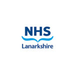 Council-Hospital-Sport-Logos-Sq_0024_lanarkshire