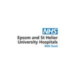 Council-Hospital-Sport-Logos-Sq_0025_epsom-st-helier