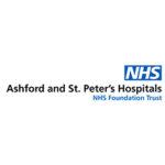 Council-Hospital-Sport-Logos-Sq_0027_ashfordstpeter