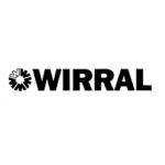 Council-Hospital-Sport-Logos-Sq_0028_wirral