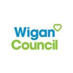 Council-Hospital-Sport-Logos-Sq_0029_wigan