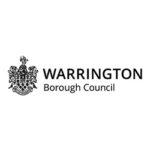 Council-Hospital-Sport-Logos-Sq_0030_warrington