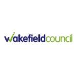 Council-Hospital-Sport-Logos-Sq_0031_wakefield