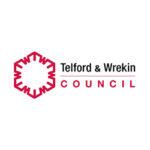 Council-Hospital-Sport-Logos-Sq_0032_telford