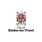 Council-Hospital-Sport-Logos-Sq_0033_stoke