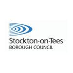 Council-Hospital-Sport-Logos-Sq_0034_stockton