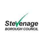 Council-Hospital-Sport-Logos-Sq_0035_stevenage