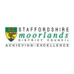 Council-Hospital-Sport-Logos-Sq_0036_staff-moorlands