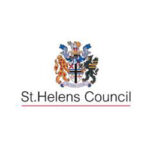 Council-Hospital-Sport-Logos-Sq_0037_st-helens