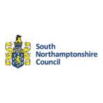 Council-Hospital-Sport-Logos-Sq_0038_south-northamptonshire