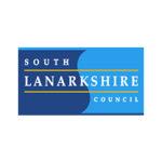 Council-Hospital-Sport-Logos-Sq_0039_south-Lanarkshire
