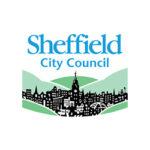 Council-Hospital-Sport-Logos-Sq_0040_sheffield