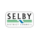 Council-Hospital-Sport-Logos-Sq_0041_selby