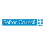 Council-Hospital-Sport-Logos-Sq_0042_sefton