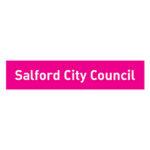 Council-Hospital-Sport-Logos-Sq_0043_salford