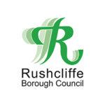 Council-Hospital-Sport-Logos-Sq_0044_rushcliffe