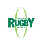 Council-Hospital-Sport-Logos-Sq_0045_rugby