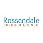 Council-Hospital-Sport-Logos-Sq_0046_rosendale