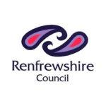 Council-Hospital-Sport-Logos-Sq_0047_renfrew