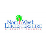 Council-Hospital-Sport-Logos-Sq_0048_NWleicestershire