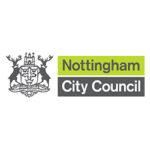 Council-Hospital-Sport-Logos-Sq_0049_nottingham