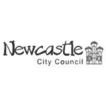 Council-Hospital-Sport-Logos-Sq_0050_newcastle