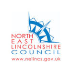 Council-Hospital-Sport-Logos-Sq_0051_ne-lincs