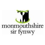 Council-Hospital-Sport-Logos-Sq_0052_monmouthshire