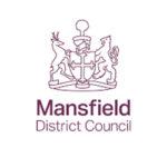 Council-Hospital-Sport-Logos-Sq_0053_mansfield