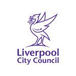 Council-Hospital-Sport-Logos-Sq_0054_liverpool