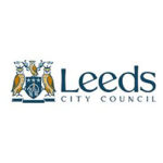 Council-Hospital-Sport-Logos-Sq_0055_leeds