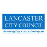 Council-Hospital-Sport-Logos-Sq_0056_lancaster