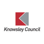 Council-Hospital-Sport-Logos-Sq_0057_knowsley